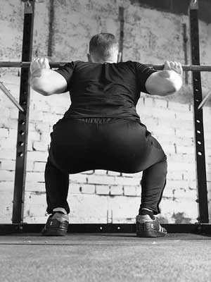dorian yates leg workout