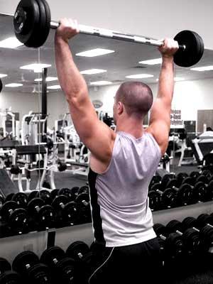 dorian yates workout for the shoulder
