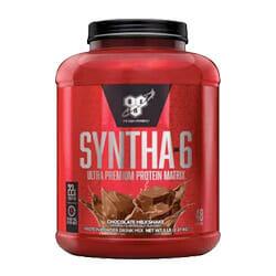 syntha-6 thumb