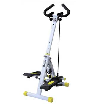 Doufit Stepper for Exercise Machine