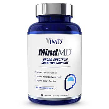 1MD MindMD