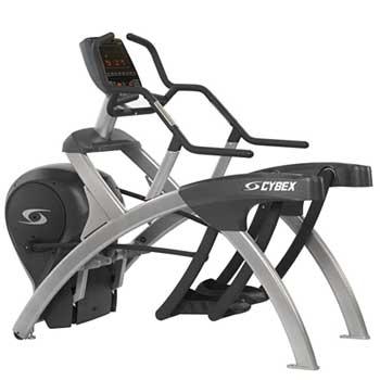 Arc Trainer - Cybex 750A Arc Trainer