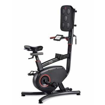 Indoor Bike Lifespan CYCLE BOXER