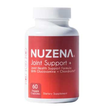 Nuzena Joint Support