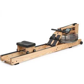 Rowing Machine - Waterrower Rowing machine Ash