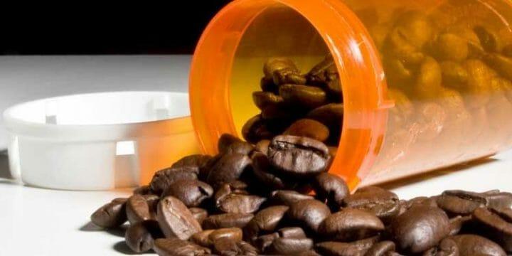 caffeine pills header
