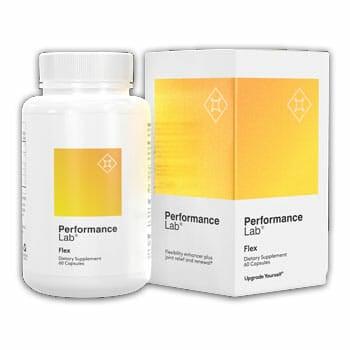 performance lab flex