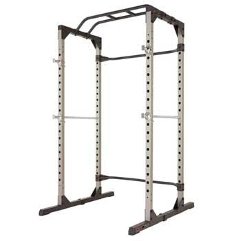 Fitness Reality 810XLT Power Rack