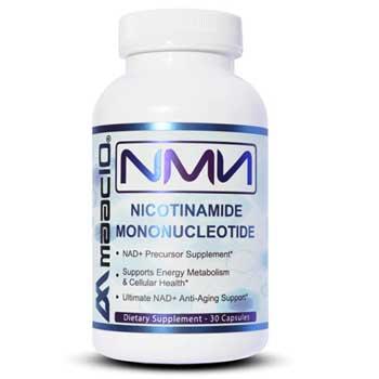 MAAC10 NMN