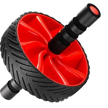 N1Fit Ab Roller