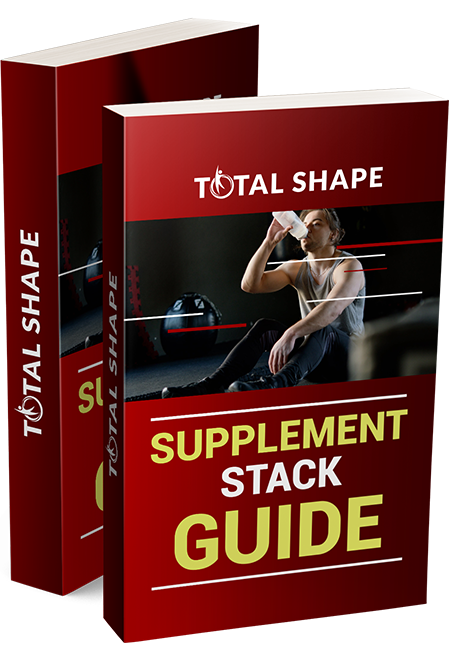 Supplement Stack Guide Ebook