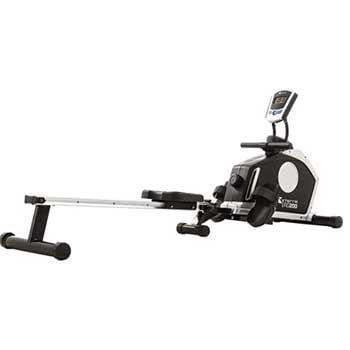 XTERRA Fitness Folding Magnetic Resistance Rower