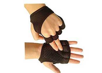 crossfit gloves