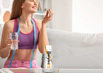 how to take hourglass fit