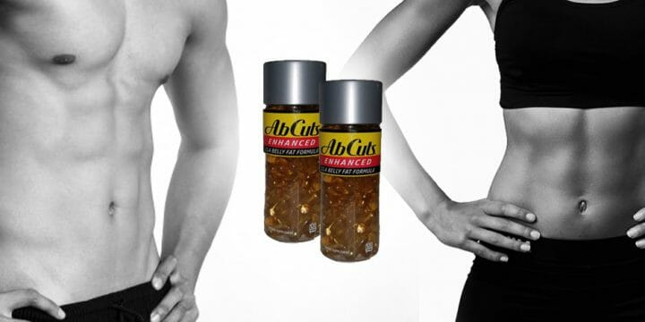 Ab Cuts BLA Belly Fat Formula Review