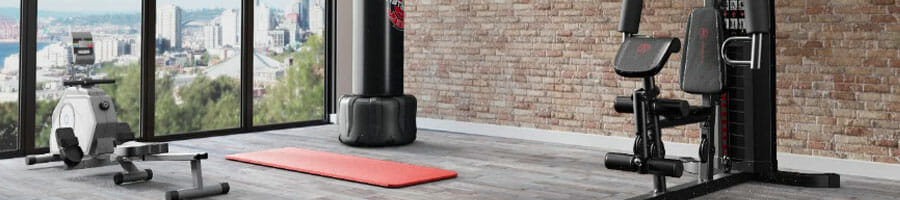 resistance workout equipments