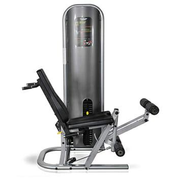 Inflight Fitness Leg Extension Machine