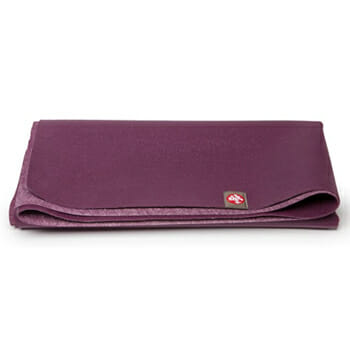 Manduka Eko Superlite Yoga Mat
