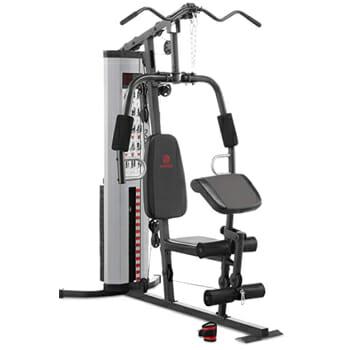 Marcy MWM-988 Home Gym