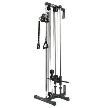 Valor Fitness BD62