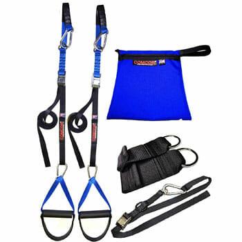 comcor suspension trainer