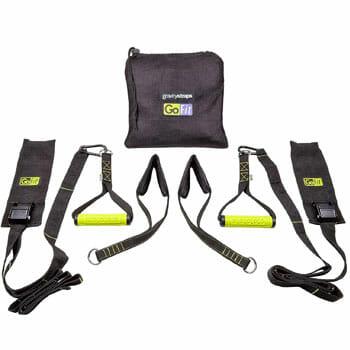 gofit suspension trainer