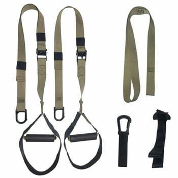 grasep suspension trainer