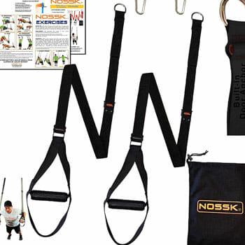 nossk suspension trainer