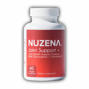 nuzena joint support