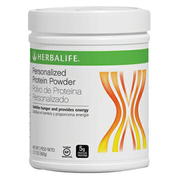 personalized-protein-powder-LS