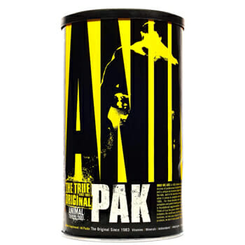AnimalPak The Complete All In One Training Pack