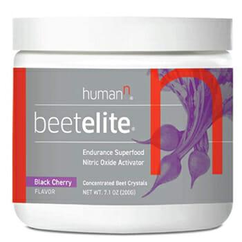 HumanN BeetElite Superfood