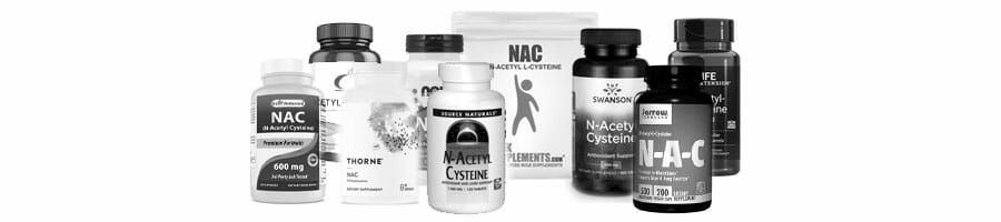 Supplements Choices