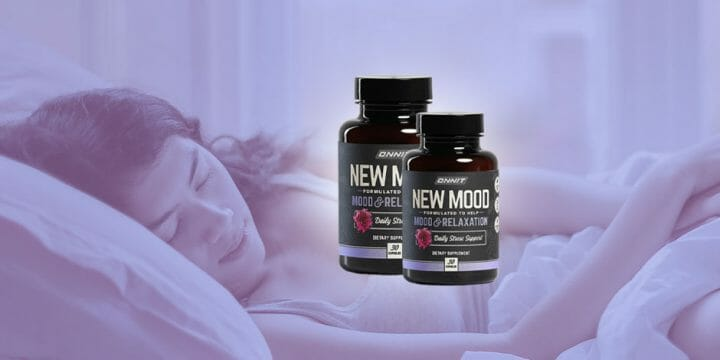 ONNIT New Mood Review