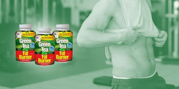 Applied-Nutrition-Green-Tea-Fat-Burner-Featured-Image