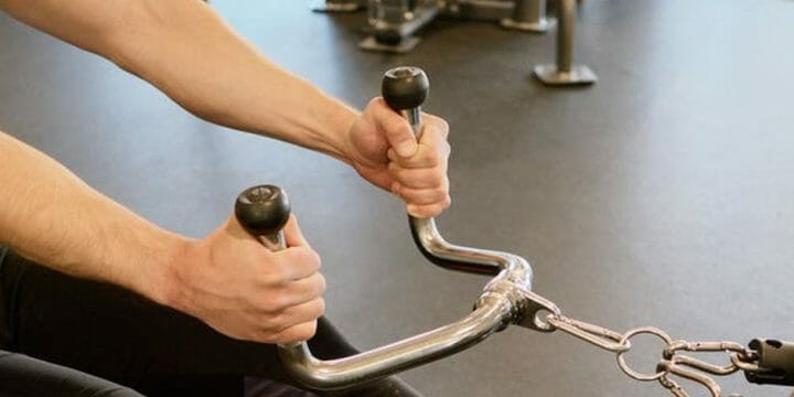 Best Forearm Exercises For You