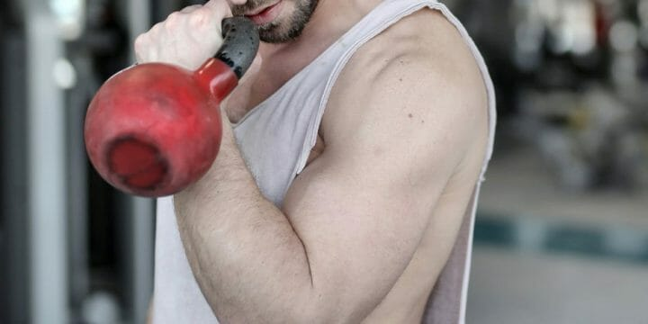 Guide to Short Head Biceps Workout