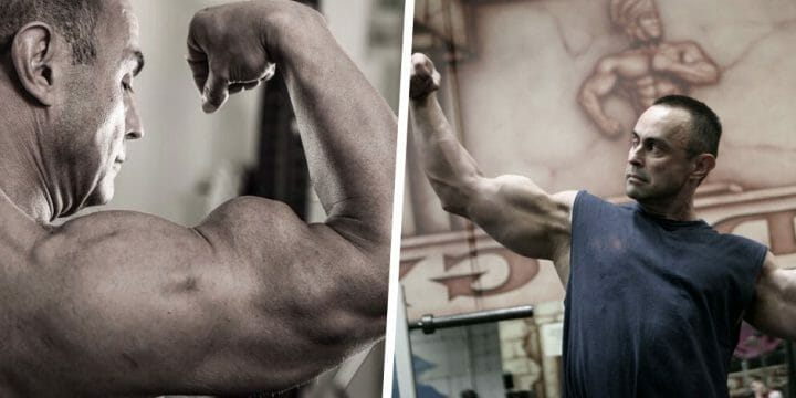 Guide to Charles Poliquin Body Care