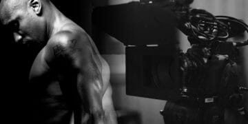 Documentaries for Body Building