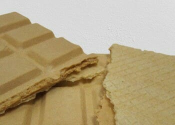 Nutter Butter Cream Patties