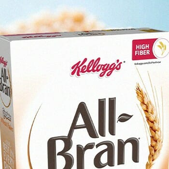 Vegan rice krispies alternatives