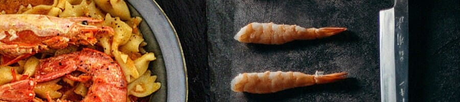 Vegan tempura tutorial