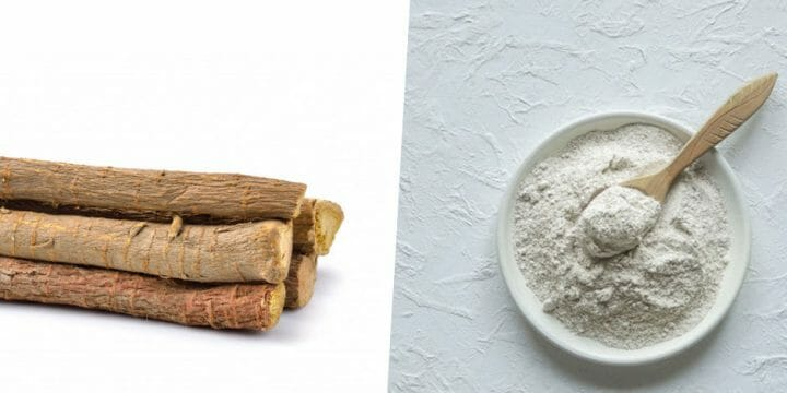 Your guide to Ashwagandha supplement