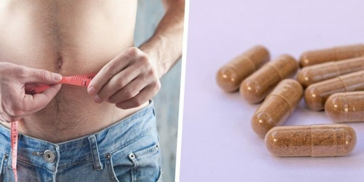 testosterone and its effects on your weight