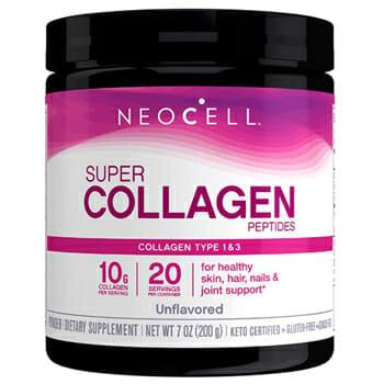 NeoCell Super Collagen Powder