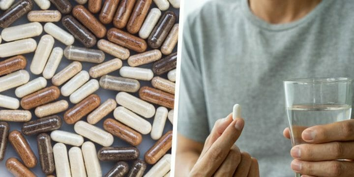 The pros and cons of taking a fat burner