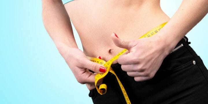 Your guide to different types of fat burner