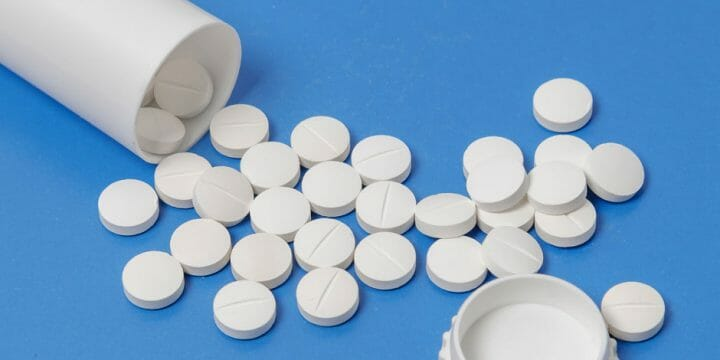 Your guide to Clenbuterol pills
