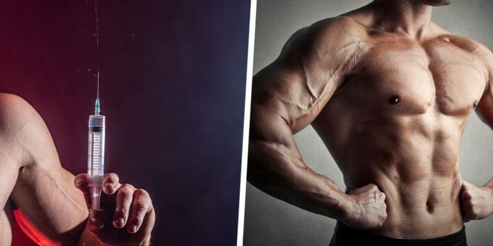 Your guide to steroids usage