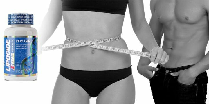 Your best guide to Evogen Lipocide pills